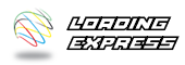 Loading Express